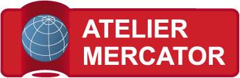 Atelier Mercator
